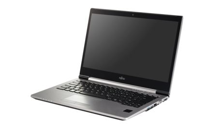 LIFEBOOK U745 CI7-5600U 256GB 8GB NON-TOUCH W7/W8.1P ND