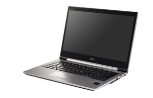 LIFEBOOK U745 CI5-5200U 128GB 8GB TOUCH W8.1P ND