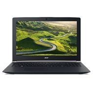 ACER Aspire VN7-592G-74DF (GO)(RDK) (NH.G7RED.007)