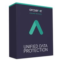 ARCserve OLP UDP v6 Advanced ED 1J Enterp.Maint Renewal
