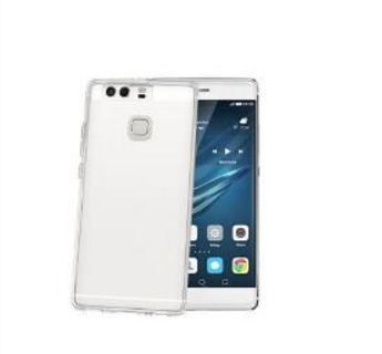 (TPU COVER ASCEND P9)