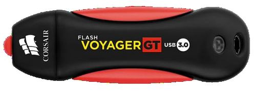 CORSAIR Flash Voyager GT 256GB USB3.0 (CMFVYGT3B-512GB)