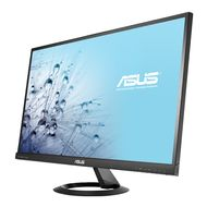 ASUS VX279H 27IN WLED 1920X1080 250 CD/M2 5MS VGA HDMI MHL       IN MNTR (90LM00G0-B02470)