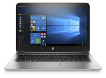 "HP EliteBook 1040 G3 - Core i7 6600U / 2.6 GHz - Win 10 Pro 64-bitars - 16 GB RAM - 512 GB SSD - 14"" 1920 x 1080 ( Full HD ) - HD Graphics 520 - NFC, 802.11ac, Bluetooth - 4G"
