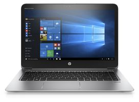 "EliteBook 1040 G3 - Core i7 6600U / 2.6 GHz - Win 10 Pro 64-bitars - 16 GB RAM - 512 GB SSD - 14"" 1920 x 1080 ( Full HD ) - HD Graphics 520 - NFC, 802.11ac, Bluetooth - 4G"