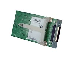 LEXMARK Internal serial port RS-232C f  C925 (24Z0064)