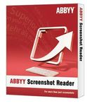 ABBYY ESD Screenshot Reader (105010022099)