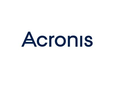 ACRONIS BACKUP CLOUD MOBILE PENNY SKU                        IN LICS (SRBAMSENS)