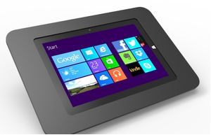 ROKKU SECUREKIOSK NEW SURFACE 3