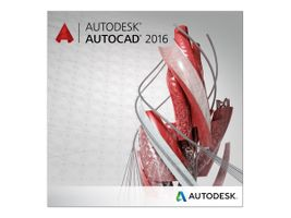 AUTOCAD LT SINGLE-USER ANNUAL SUBSCR RENEWAL W/ ADVANCED SUPP IN