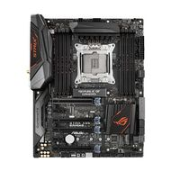 ASUS STRIX X99 GAMING (ATX_ Intel X99_ 2011-3) (STRIX X99 GAMING)