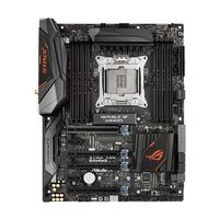 STRIX X99 GAMING (ATX_ Intel X99_ 2011-3)