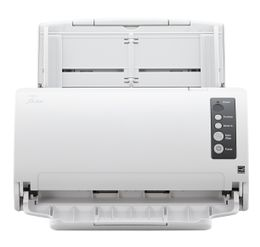 FUJITSU fi-7030 A4 Scanner PaperStream