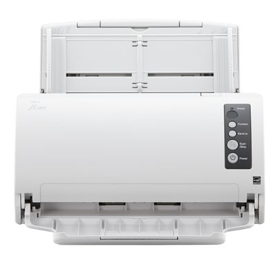 fi-7030 A4 Scanner PaperStream