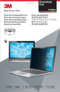 3M Privacy Filter f/ Chromebook (PFCMM002)