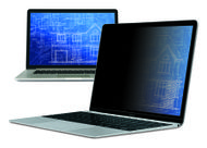 Privacy Filter for Apple Macbook Pro 15  Retina Display