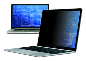 """3M Privacy filter Touch for Macbook  Pro Retina 15,0"""""""" (7100077404)"""