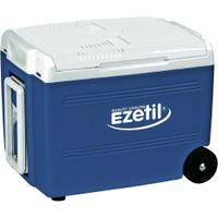 E 40 M 12/230V Electric Cooler eco Cool Energy
