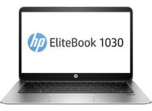 HP EB 1030 G1 M5-6Y54 1.1GHZ 8GB 256GB 13.3IN W10P SS