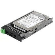 FUJITSU SSD SATA 6G 480GB MIXED USE 2.5 H-P EP INT (S26361-F5588-L480)