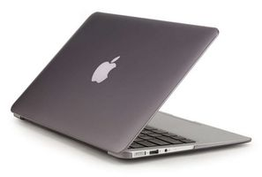 Protective Case black for 13  MacBook Air 2015