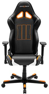DXRACER Racing Gaming Chair - Call of Duty: Black Ops 3 (OH/RE128/NWGO/COD)