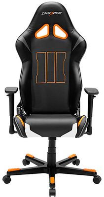 Racing Gaming Chair - Call of Duty: Black Ops 3