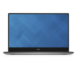 "DELL M5510 i7 16/512GB 15.6""Touch"