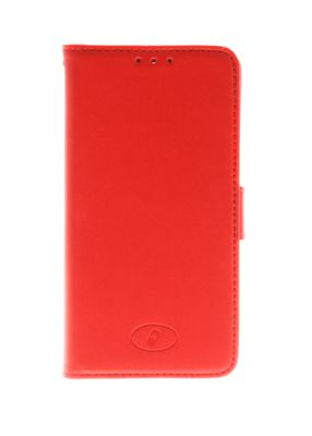 Exclusive FlipCase Galaxy LG K8 Red