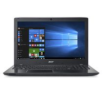 Acer ASPIRE E15 I5-7200 6GB 256GB SSD (NX.GDZED.050)
