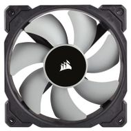 ML120 2 Pack 120mm Prem Magnetic Levit. Fan ACCS