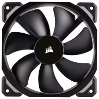 ML120 Pro 120mm Prem Magnetic Levit. Fan ACCS