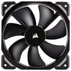 CORSAIR ML120 Pro 120mm Prem Magnetic Levit. Fan ACCS