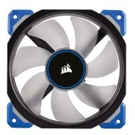 ML120 LED Blue 120mm Prem Magnetic Levit. Fan ACCS