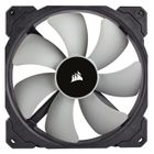 CORSAIR ML 140 2 Pack 140mm Prem Magnetic Levit. Fan ACCS