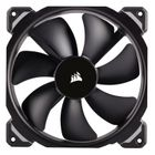CORSAIR ML140 Pro 140mm Prem Magnetic Levit. Fan ACCS