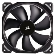 ML140 Pro 140mm Prem Magnetic Levit. Fan ACCS