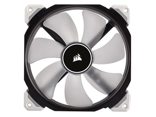 ML140 140mm Pro Led Fan White