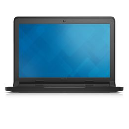 DELL Chromebook 3120 2/16GB 11.6""