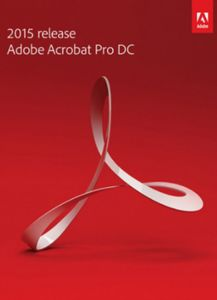 ADOBE VIP Acrobat Pro DC MLP 12M (EN) Team Licensing Subscription Renewal Level 14 (65234074BA14A12)