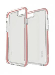 GEAR4 D3O Icebox Tone for iPhone 6 / 6s rose gold (24550)