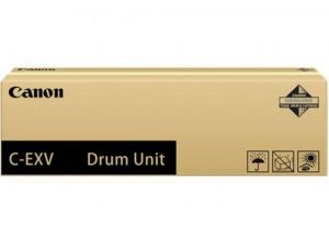 CANON Drum Unit (C-EXV50) (9437B002)