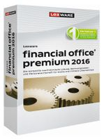 financial office premium 2016