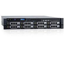 PowerEdge R530 Server