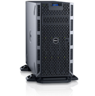 DELL BTO/ PowerEdge T330 Server