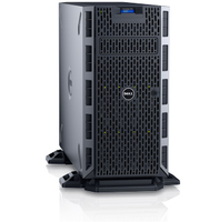 BTO/ PowerEdge T330 Server/ Contal
