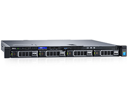 BTO/ PowerEdge R230 Server/ Contal