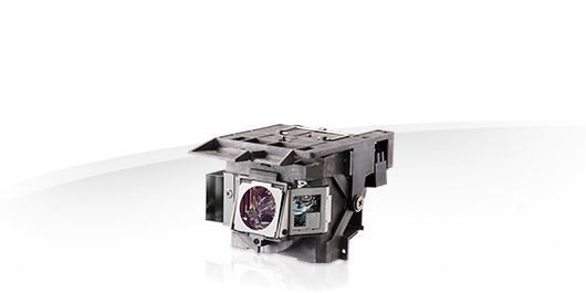 LX-LP02 Projector Lamp Assembly