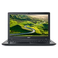 "ACER Aspire E5-774G 17.3"" Full HD matt GeForce 940MX, Core i5-7200U, 8GB RAM,256GB SSD, Windows 10 Home (NX.GG7ED.017)"