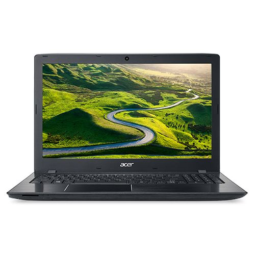 ACER Aspire E17 E5-774G-53VB 17.3inch FHD i5-7200 8GB RAM 256GB SSD GTX950 2GB 802.11ac BT Black Win10Home (NX.GEDED.024)
